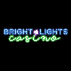 Bright Lights Casino