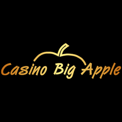 Casino Big Apple