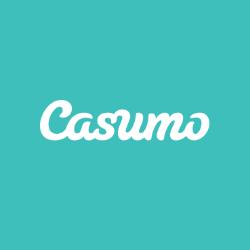 Casumo
