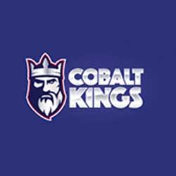 Cobalt Kings